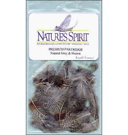 Natures Spirit Premium Partridge