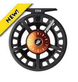 Sage 2200 Series Reel