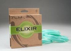 Beulah Elixir Switch Line 5/6