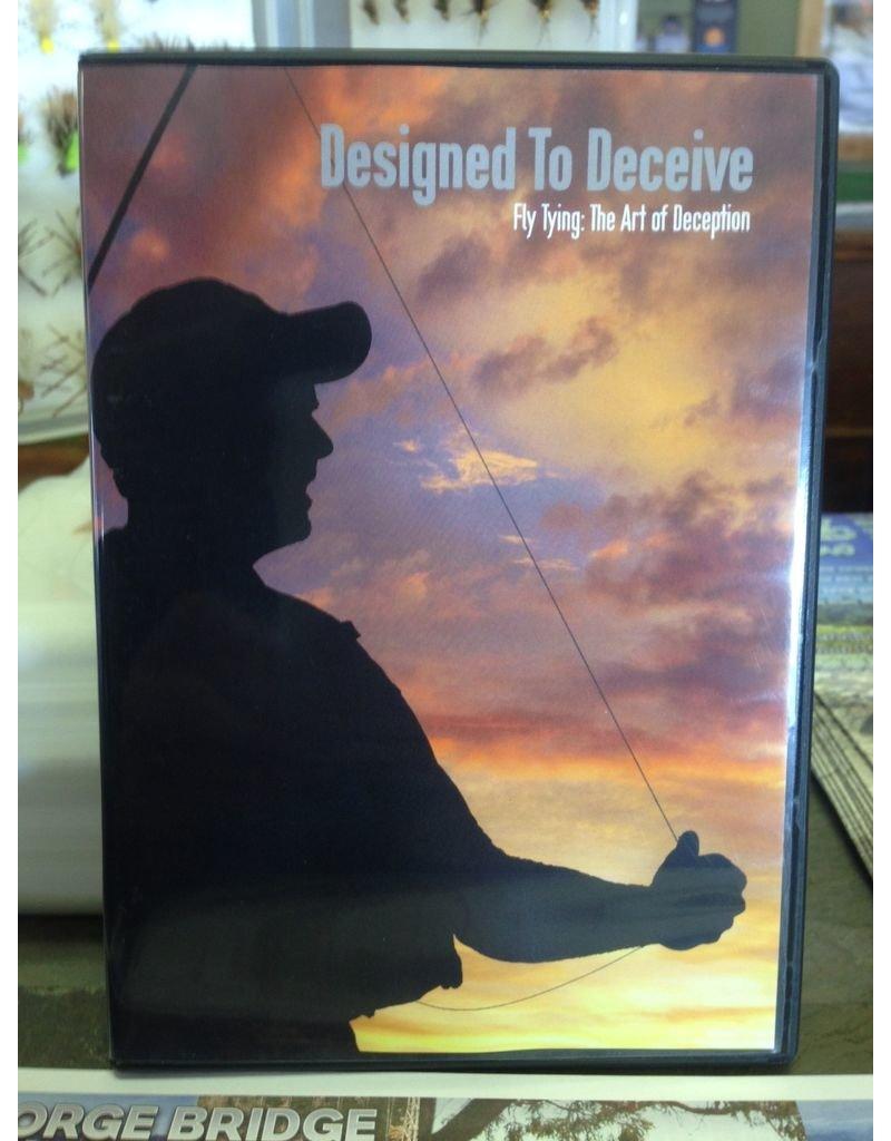 Designed to Deceive