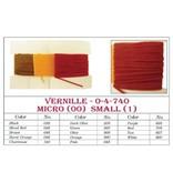 MFC Vernille