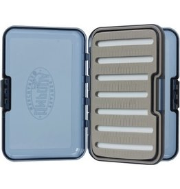 UPG Fly Box Medium