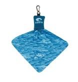 Costa® Hermit Cloth