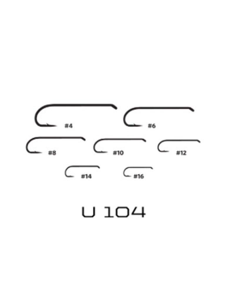 Umpqua U104 Hook