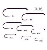 Umpqua U103 Hook