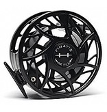 Hatch Finatic 5 Plus Black