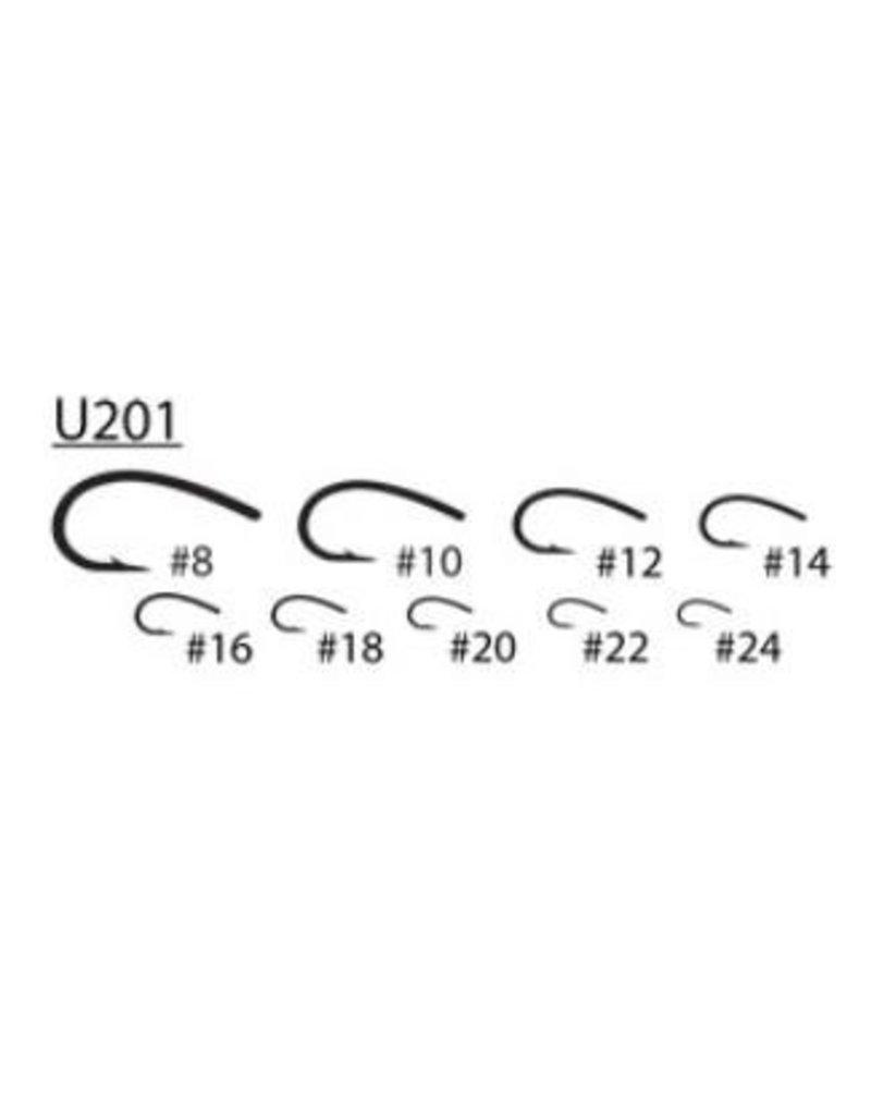 Umpqua U201 Hook