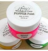 Rainy's Popper Paint