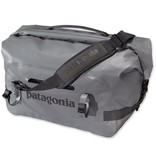 Patagonia Stormfront Roll Top Boat Bag