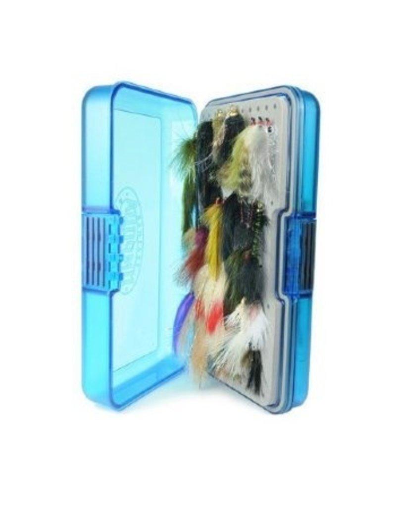UPG Fly Box Streamer