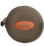 Fishpond Kodiak Molded Reel Case 4.0 in