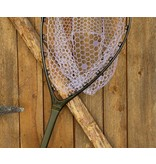 Fishpond Nomad Mid Length Net Original