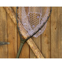 Fishpond Nomad Mid Length Net Original