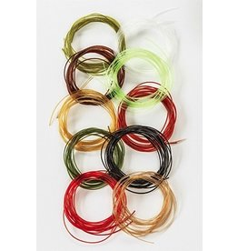 Orvis Stretch Tubing