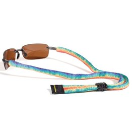 Croakies Poly Suiter Anuenue