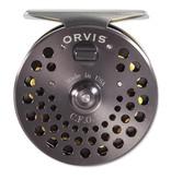Orvis CFO 2 Reel II