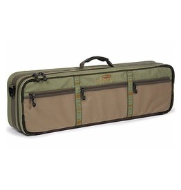 Fishpond Dakota Carry On Rod/Reel Case