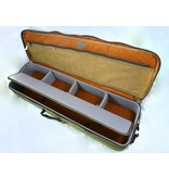 Fishpond Dakota Carry On Rod/ Reel Case
