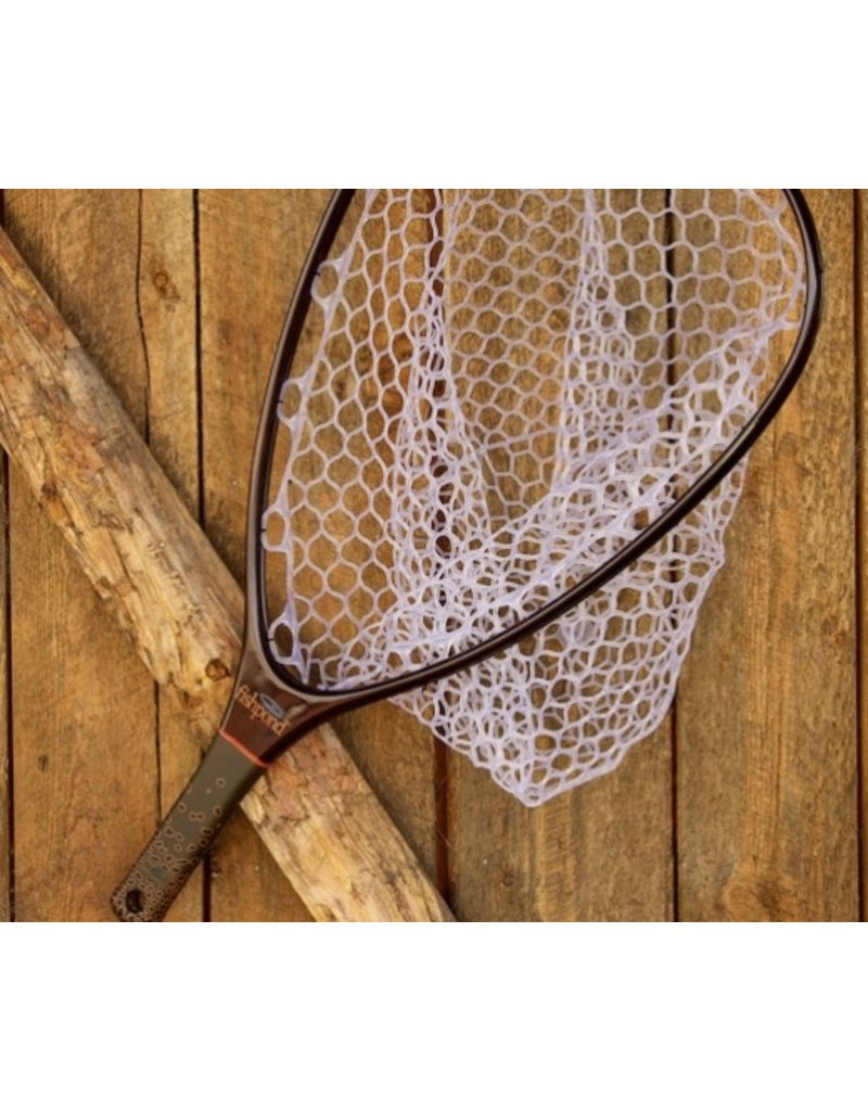 Fishpond Nomad Hand Net Tailwater
