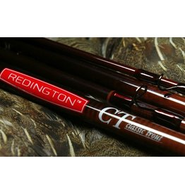 Redington Classic Trout 804-4 Fly Rod