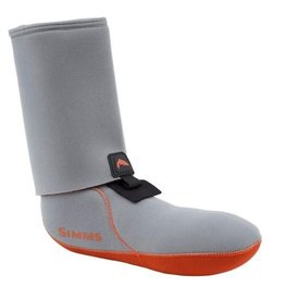 Simms Guard Socks NEW