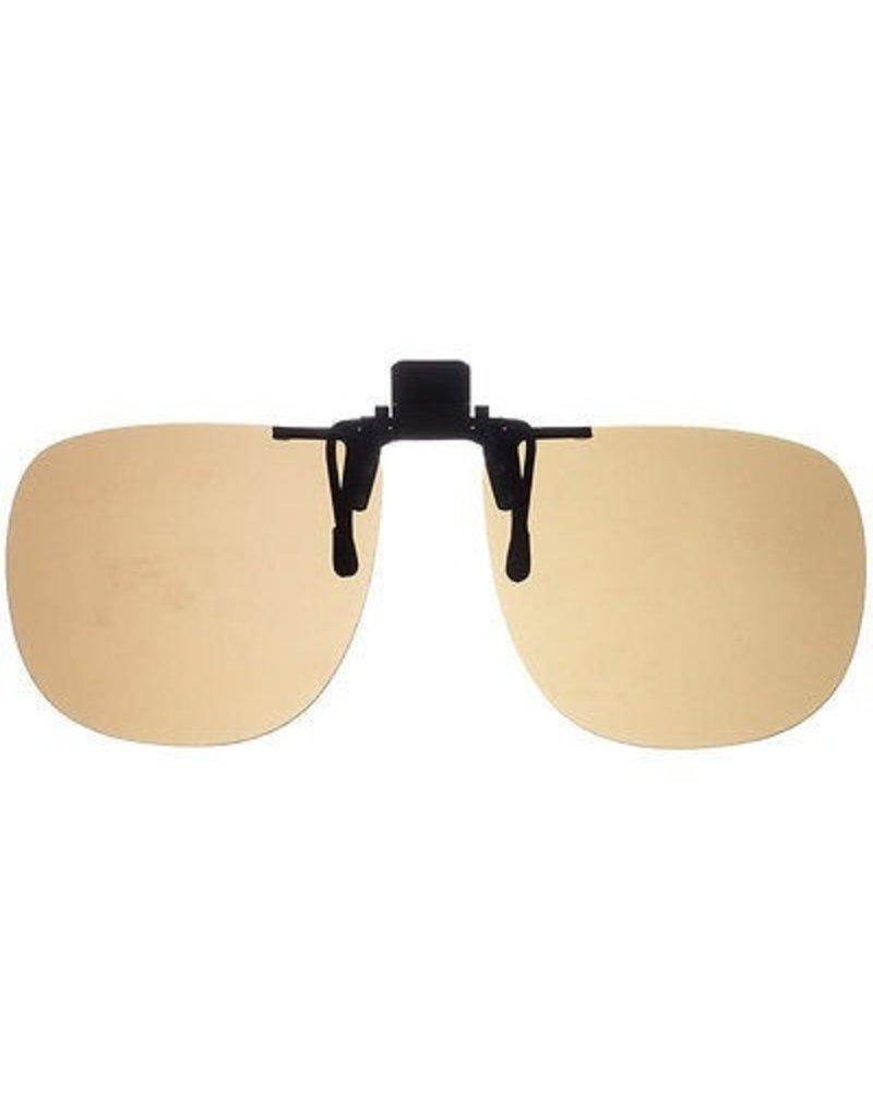 Fisherman Eyewear Clip N Flip Sunglass