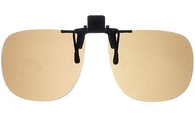 Fisherman Eyewear Sunglasses  fisherman eyewear clip n flip sunglass royal gorge anglers