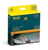 RIO Switch Chucker WF5F