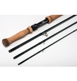 Beulah Opal 11ft 5/6wt Switch Rod