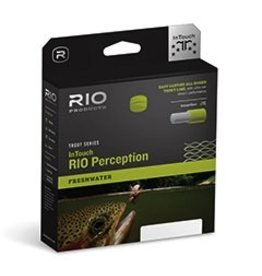 RIO Intouch Perception WF