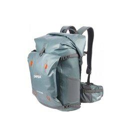 Tongass 1800 Waterproof Backpack