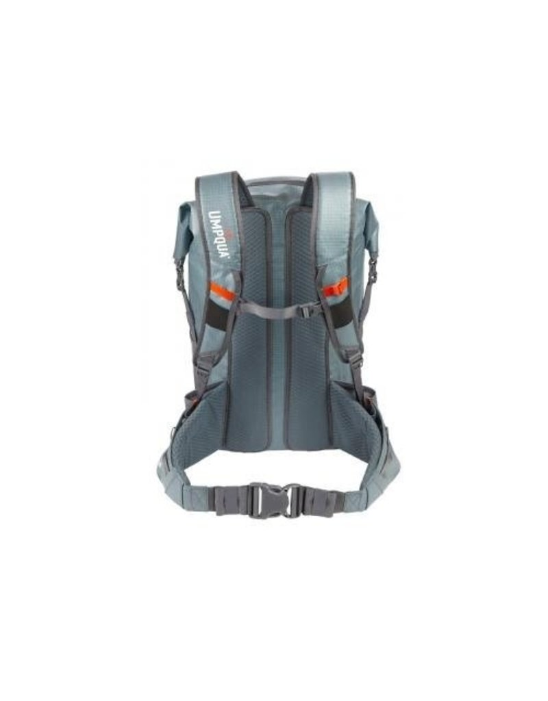 Tongass 1800 Waterproof Backpack