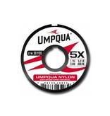 Umpqua Nylon Tippet