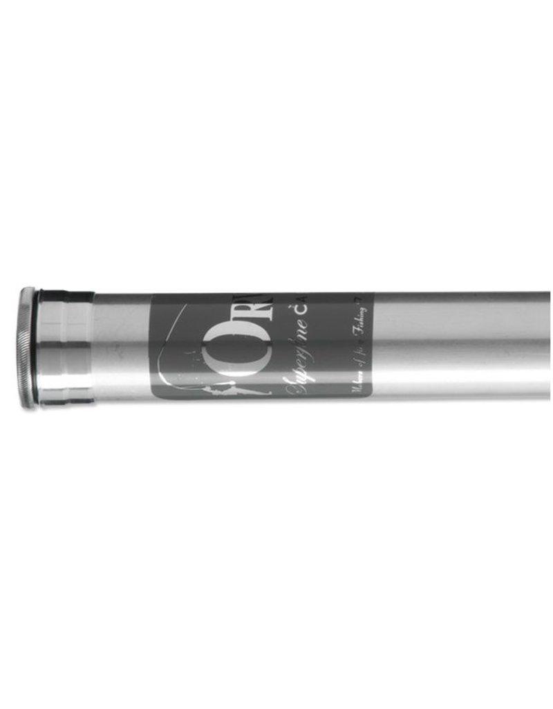 "Orvis Superfine Carbon 7'6"" 3wt Fly Rod"