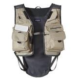 Hybrid Pack Vest