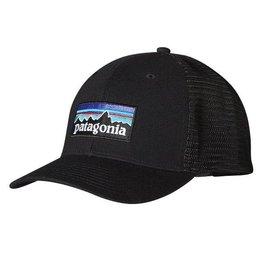 P6 Trucker Hat