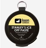 Stanley's Ice Off Paste
