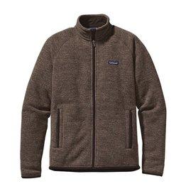 Patagonia M's Better Sweater Fleece Jacket