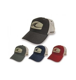 Umpqua Red Neck Sideline Cap