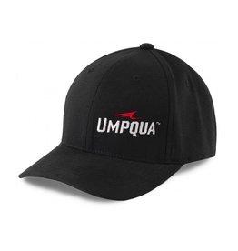 Umpqua Special Ops Flexfit hat