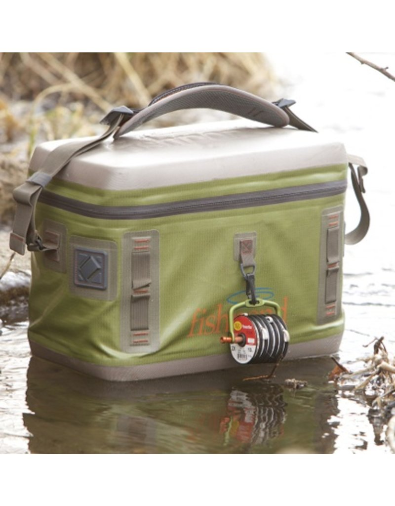 Fishpond Westwater Boat Bag