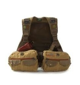 Fishpond Vaquero Tech Pack Silt