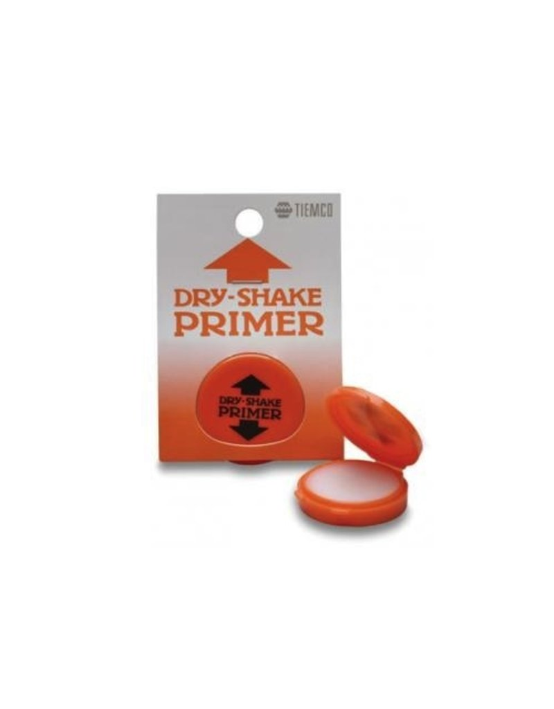 Umpqua Tiemco Dry Shake Primer