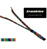 Croakies Poly Suiter Haight Ashbury