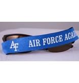 Croakies Air Force Academy