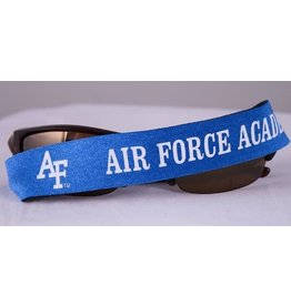 Croakies Air Force Academy