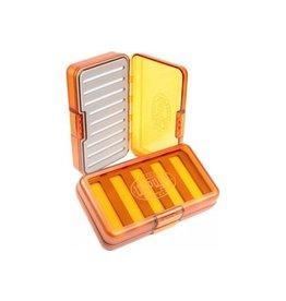 Umpqua UPG Magnum Dry Fly Box Orange