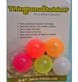 Thingamabobber Medium Asst