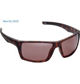 Fisherman Eyewear Drift