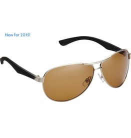 Fisherman Eyewear Siesta